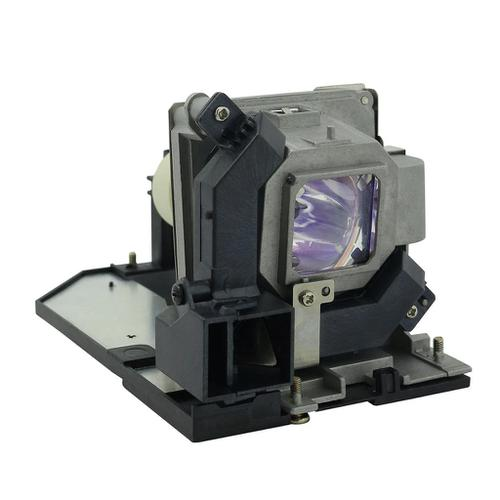 Diamond Lamp For NEC M332XS Projector
