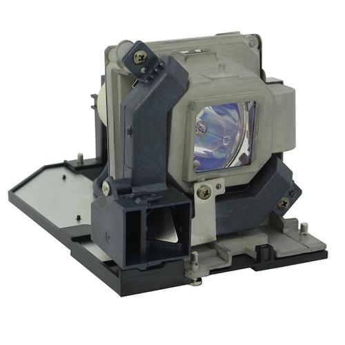 Diamond Lamp For NEC M362W Projector