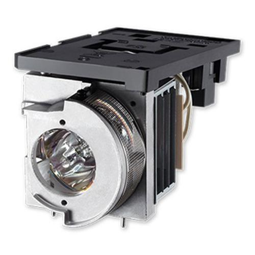 Diamond Lamp For NEC NP U321H Projector