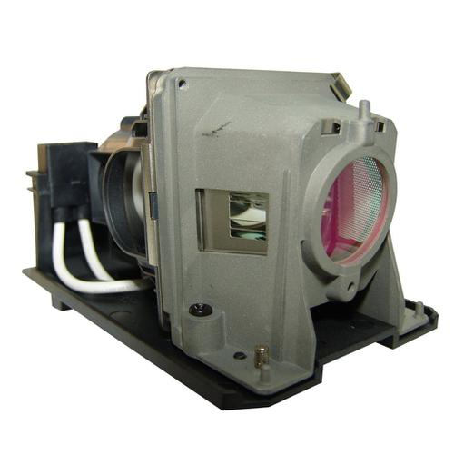 Diamond Lamp For NEC NP110 Projector