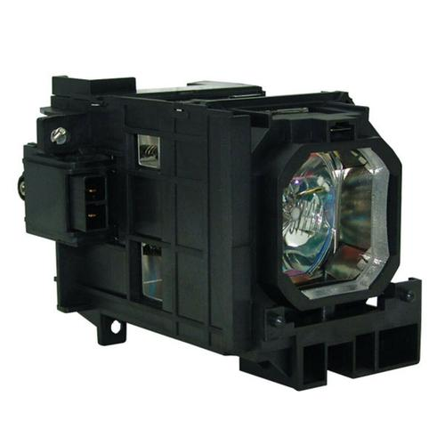 Diamond Lamp For NEC NP1150 Projector