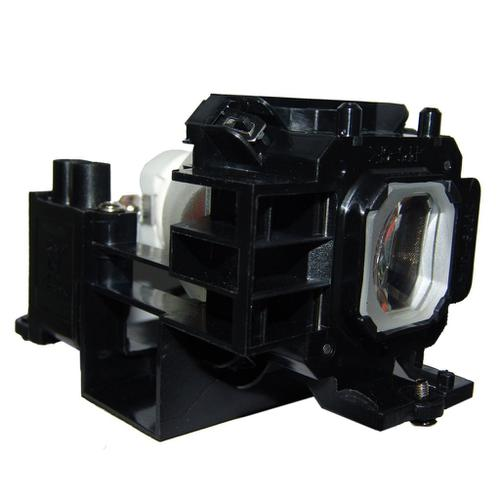 Diamond Lamp For NEC NP400 Projector