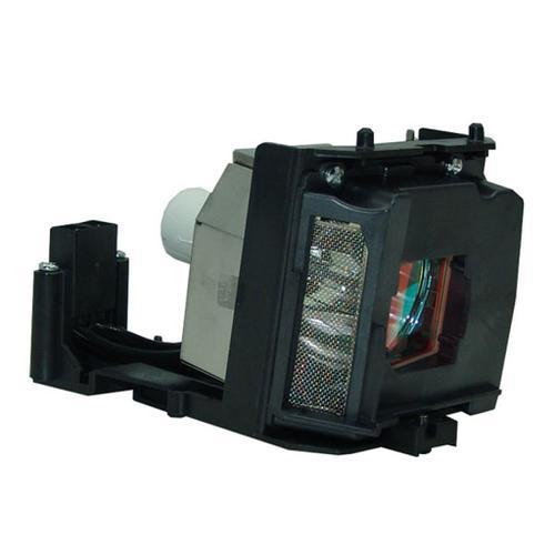 Diamond Lamp SHARP PG F312X Projector