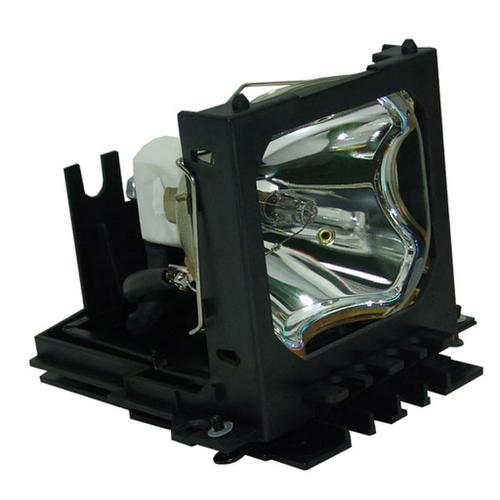 Diamond Lamp VIEWSONIC PJ1172 Projector