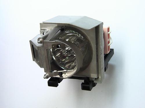 Diamond Lamp TRIUMPH BOARD PJ3000UST