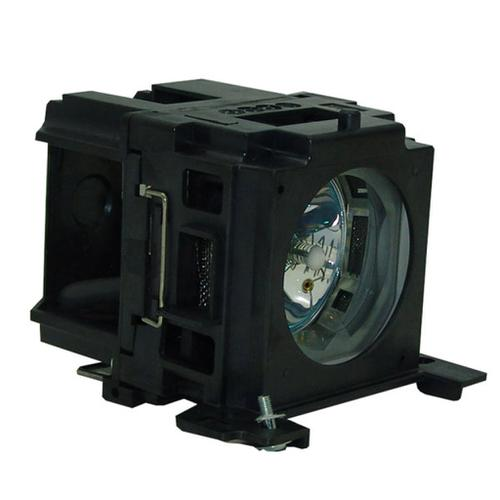 Diamond Lamp VIEWSONIC PJ656D Projector