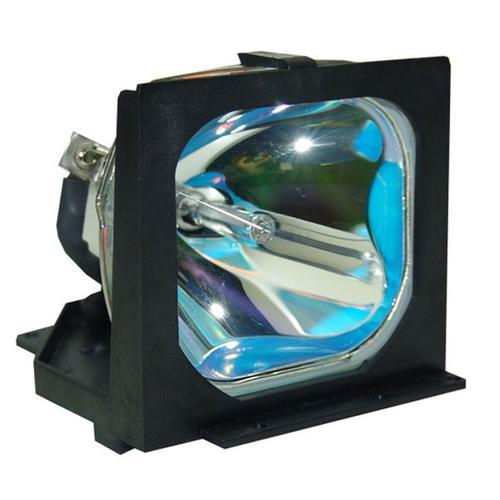 Diamond Lamp SANYO PLC SU20 Projector