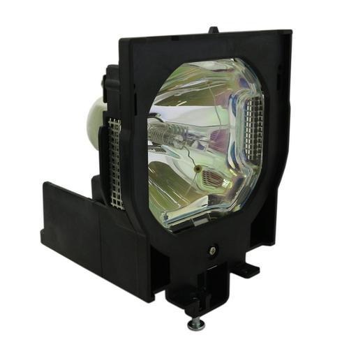 Diamond Single Lamp For SANYO PLC UF15