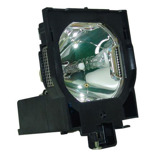 Diamond Single Lamp For SANYO PLC XF46