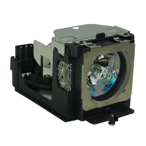 Diamond Lamp SANYO PLC XL50 Projector