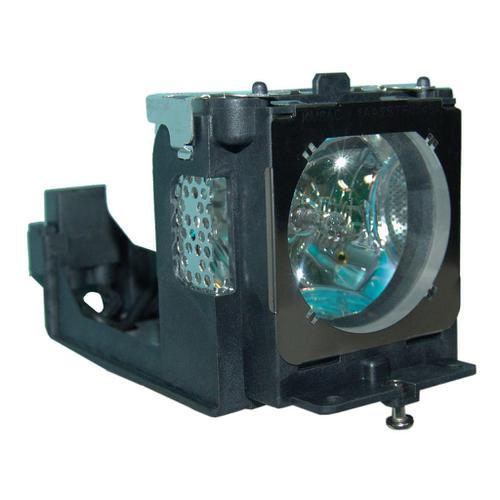 Diamond Lamp SANYO PLC XL50A Projector