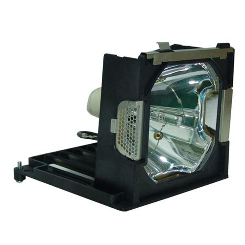 Diamond Lamp SANYO PLC XP57 Projector
