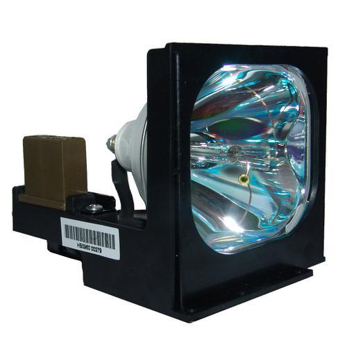 Diamond Lamp SANYO PLC XU07N Projector