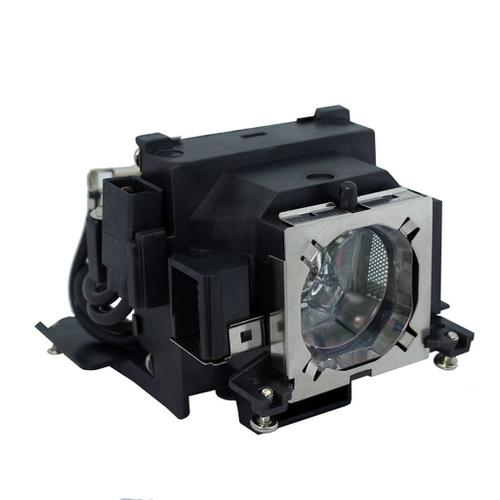 Diamond Lamp SANYO PLC XU4000 Projector
