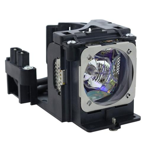 Diamond Lamp SANYO PLC XU75 Projector