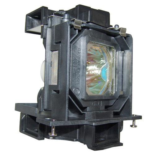 Diamond Lamp For PANASONIC PT CW230