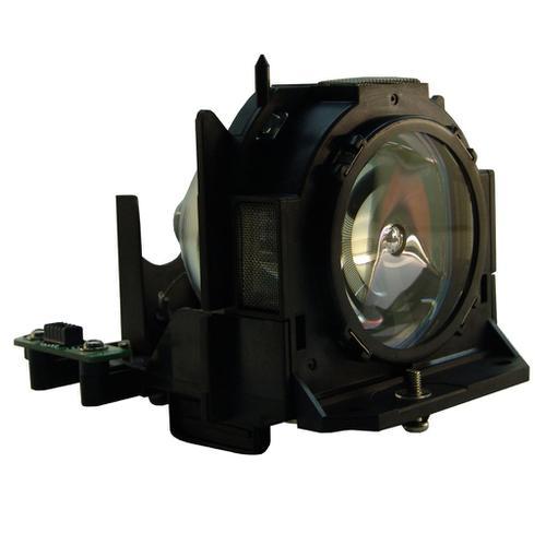 Diamond Single Lamp PANASONIC PT DX500E