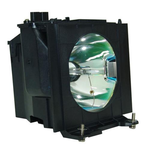 Diamond Lamp PANASONIC PTD3500 Projector