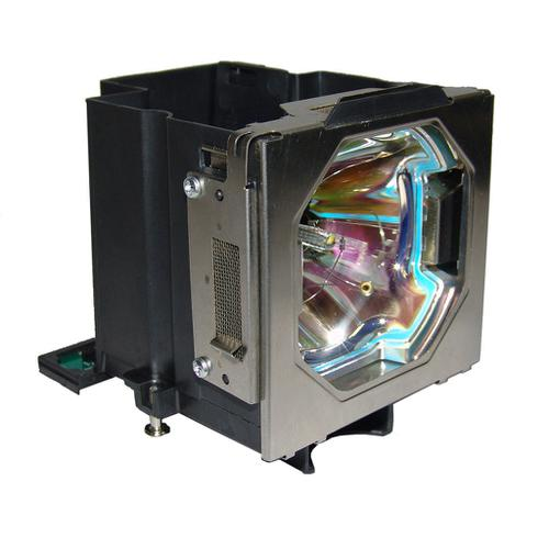 Diamond Lamp For PANASONIC PT EX12KE
