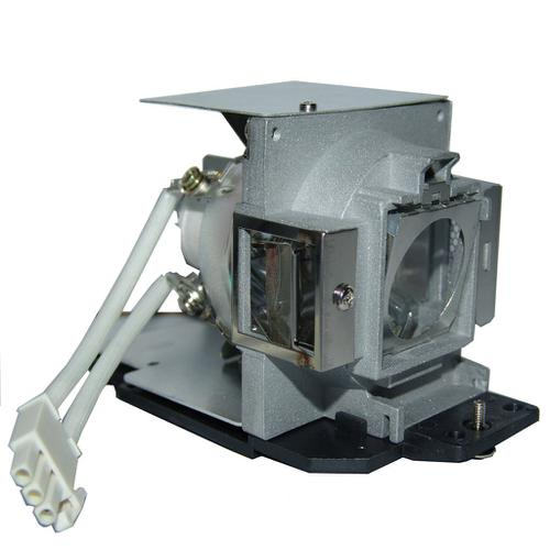 Diamond Lamp For ACER P5403 Projector