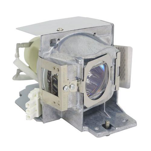 Diamond Lamp For SMARTBOARD SLR60WI