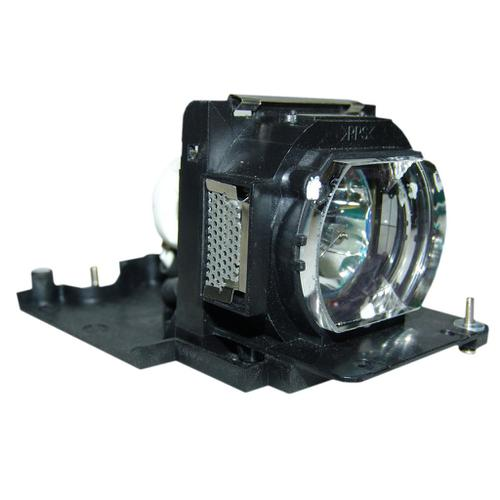 Diamond Lamp MITSUBISHI SL6U Projector