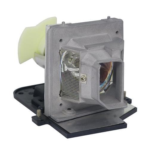 Diamond Lamp For SAVILLE AV SN X3000