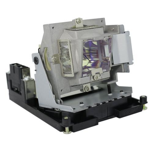 Diamond Lamp For BENQ SX912 Projector
