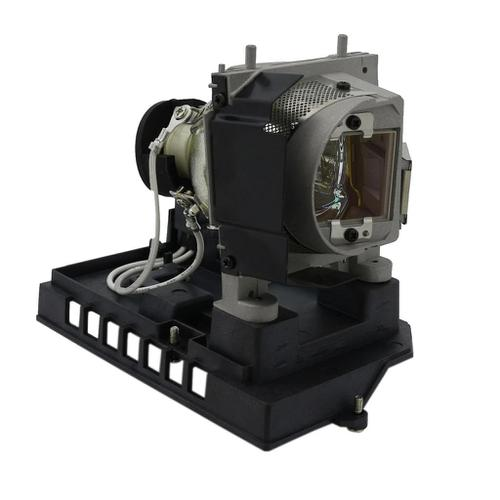 Diamond Lamp For DELL S500 Projector