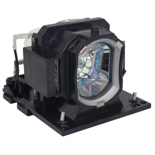Diamond Lamp TEQ TEQ Z782WN Projector