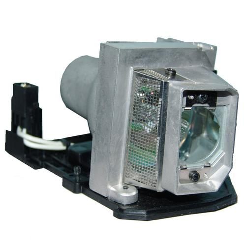 Diamond Lamp For OPTOMA TS526 Projector