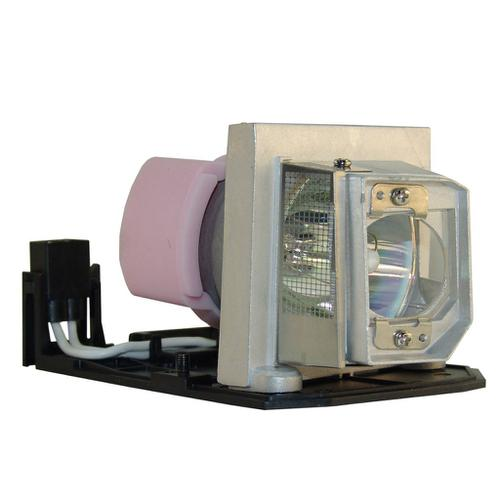Diamond Lamp For OPTOMA TX542 Projector