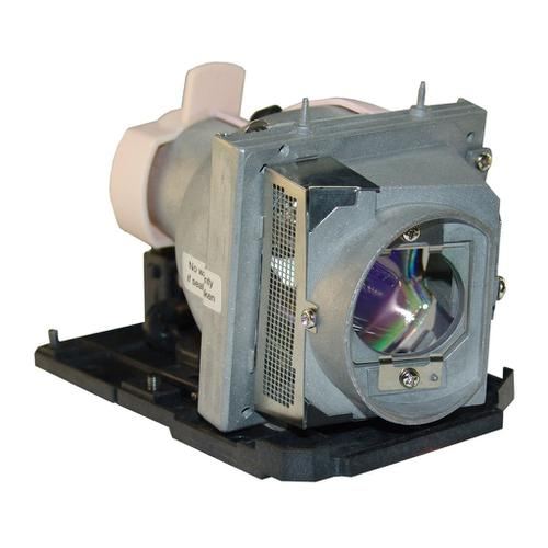 Diamond Lamp For OPTOMA TX765W Projector