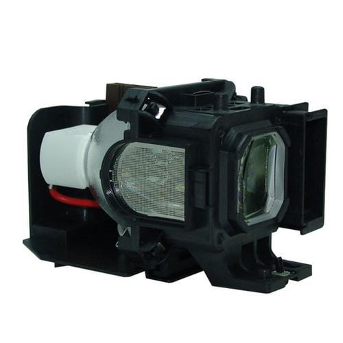 Diamond Lamp For NEC VT48 Projector