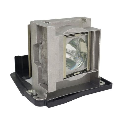 Diamond Lamp For MITSUBISHI XD1000U