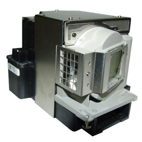 Diamond Lamp MITSUBISHI XD280U Projector