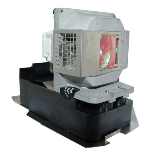 Diamond Lamp MITSUBISHI XD500U Projector