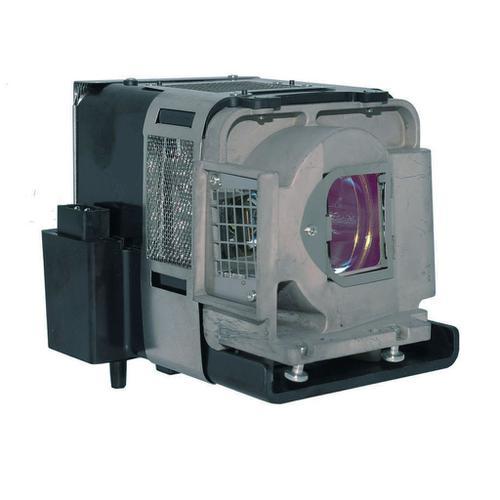 Diamond Lamp MITSUBISHI XD560U Projector