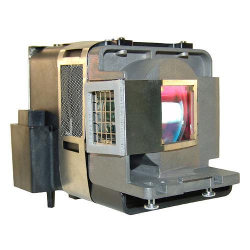 Diamond Lamp MITSUBISHI XD600U Projector