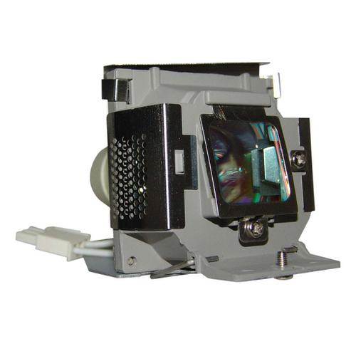 Diamond Lamp For ACER X1130 Projector