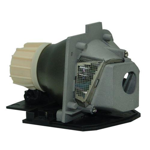 Diamond Lamp For NOBO X22C Projector