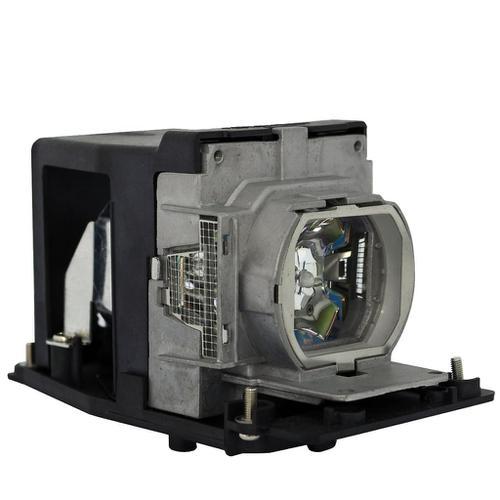 Diamond Lamp For TOSHIBA X3000 Projector