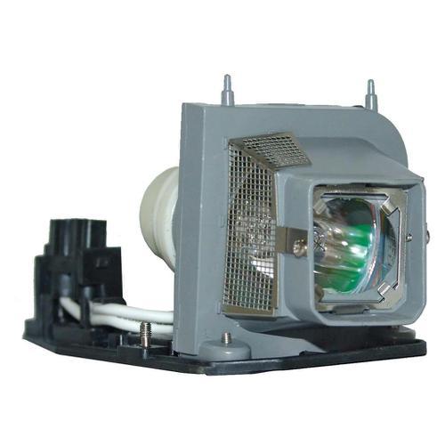 Diamond Lamp For DELL 1409X Projector