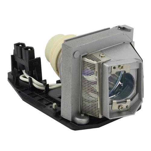 Diamond Lamp For DELL 1510X Projector