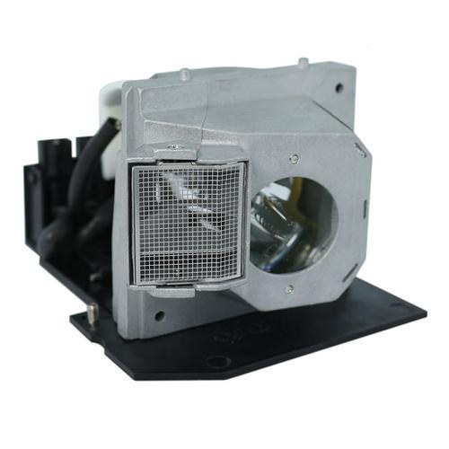 Diamond Lamp For DELL 5100MP Projector