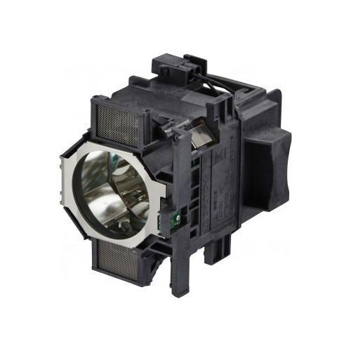 Original Lamp For EPSON EBW8D H335A