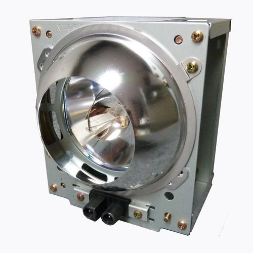 HITACHI Original Lamp CPL550 Projector