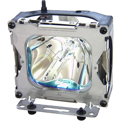 HITACHI Original Lamp CPX935W CPS840W