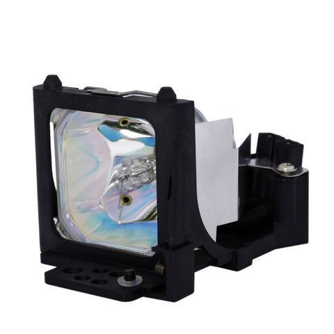 HITACHI Original Lamp PJLC2001 Projector