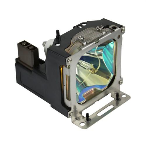 HITACHI Original Lamp CPS995 CPX990 995
